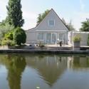 Droge Wijmersweg 5-63 1693 HP Wervershoof