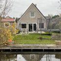 Droge Wijmersweg 5-026. € 300.000,-K.K.. VERKOCHT.