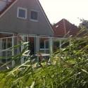 DROGE WIJMERSWEG 5-147 1693 HP Wervershoof.