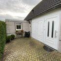 Droge Wijmersweg 5-085 € 360.000,-K.K..