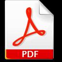 icoon-pdf